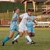 QO JV Girls Soccer-8812