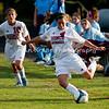 QO JV Girls Soccer-8719