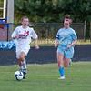 QO JV Girls Soccer-8791