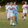 QO JV Girls Soccer-8876
