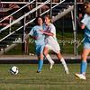 QO JV Girls Soccer-8730