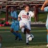 QO JV Girls Soccer-8761