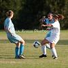QO JV Girls Soccer-8629
