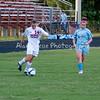 QO JV Girls Soccer-8798