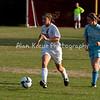 QO JV Girls Soccer-8636