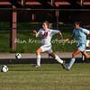 QO JV Girls Soccer-8567