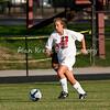 QO JV Girls Soccer-8574