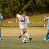 QO JV Girls Soccer-8804