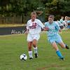 QO JV Girls Soccer-8835