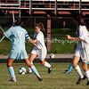 QO JV Girls Soccer-8580