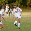 QO JV Girls Soccer-8843