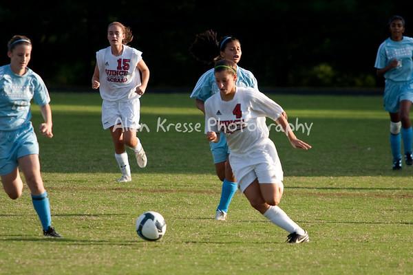 QO JV Girls Soccer-8631
