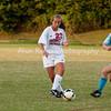 QO JV Girls Soccer-8833