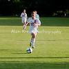 QO JV Girls Soccer-8613