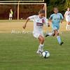 QO JV Girls Soccer-8824