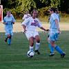 QO JV Girls Soccer-8748