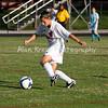 QO JV Girls Soccer-8659