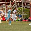 QO JV Girls Soccer-8845