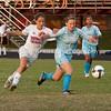 QO JV Girls Soccer-8856