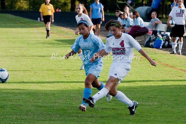 QO JV Girls Soccer-8653