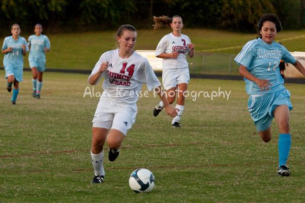 QO JV Girls Soccer-8879