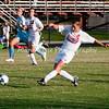 QO JV Girls Soccer-8686