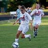 QO JV Girls Soccer-8764