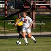 QO JV Girls Soccer-8573