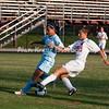 QO JV Girls Soccer-8740
