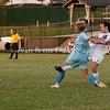QO JV Girls Soccer-8867