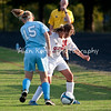QO JV Girls Soccer-8716