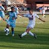 QO JV Girls Soccer-8711