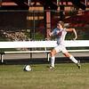 QO JV Girls Soccer-8583