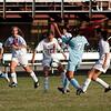 QO JV Girls Soccer-8571