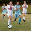 QO JV Girls Soccer-8877