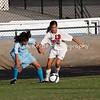 QO JV Girls Soccer-8695