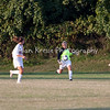 QO JV Girls Soccer-8781