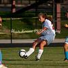 QO JV Girls Soccer-8626
