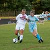 QO JV Girls Soccer-8836