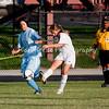 QO JV Soccer-8692