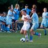 QO JV Girls Soccer-8786