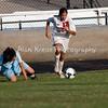 QO JV Girls Soccer-8696