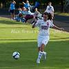 QO JV Girls Soccer-8643