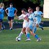 QO JV Girls Soccer-8785
