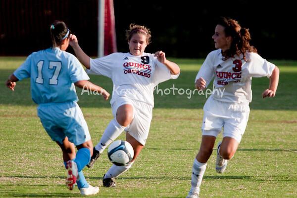 QO JV Girls Soccer-8689