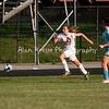 QO JV Girls Soccer-8622