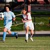 QO JV Girls Soccer-8693