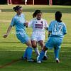 QO JV Girls Soccer-8646