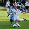 QO JV Girls Soccer-8652