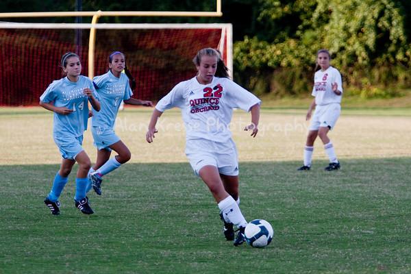 QO JV Girls Soccer-8746